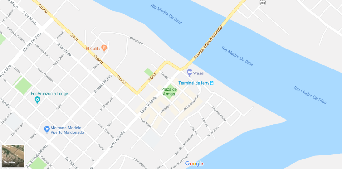 PUENTE CONTINENTAL MAPA.png